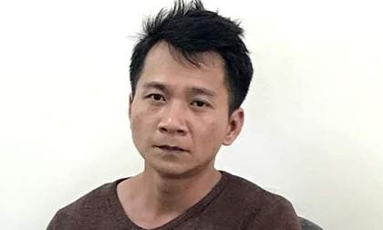 Biểu hiện 'máu lạnh' trong chiều 30 Tết của nghi phạm sát hại thiếu nữ giao gà ở Điện Biên