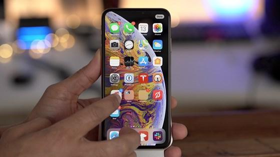 10 mẹo hay khi sử dụng iPhone bạn không nên bỏ qua - 4