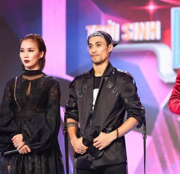 Showbiz Việt rúng động bởi những lời tố gạ tình, quấy rối
