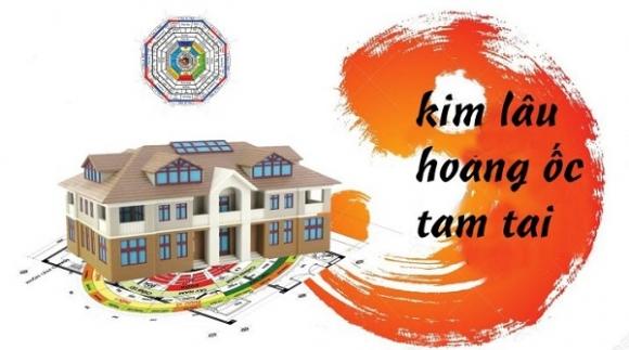 chi-tiet-ve-cach-tinh-han-tam-tai-hoang-oc-kim-lau-2019