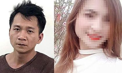 Nữ sinh ship gà bị sát hại: Kết quả giám định tử thi gây sốc