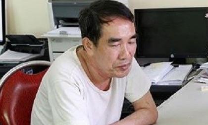Vụ giết vợ ở Hà Tĩnh: Nghi phạm làm gì sau khi ra tay sát hại vợ mình?