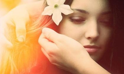 Phụ nữ quên đi chính mình, sau cùng sẽ bị đàn ông quên lãng, càng hi sinh lắm càng đau khổ nhiều
