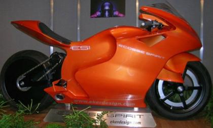Top 10 siêu môtô đắt nhất nước Mỹ, giá lên đến 83,5 tỷ đồng (P1)