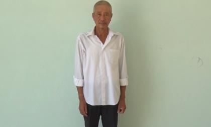 Ghen tuông, người đàn ông 67 tuổi dùng dao đâm nhân tình tử vong