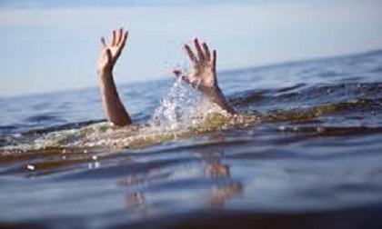 Cà Mau: 3 ngày 2 vụ trẻ bị đuối nước thương tâm
