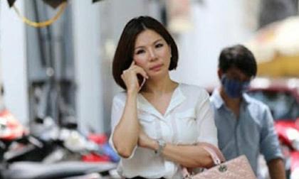 Diễn biến gay cấn vụ bác sĩ Chiêm Quốc Thái bị chém