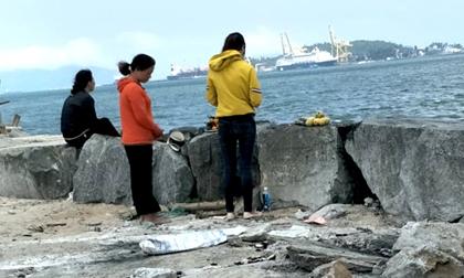 Nóng: Bắt đối tượng giết con gái, phi tang xác xuống sông Hàn