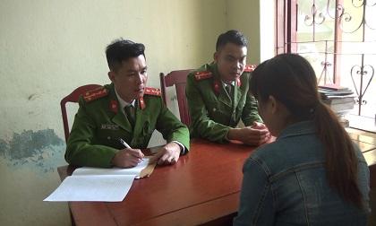 Hàng chục người tử vong khi lao động trái phép tại Trung Quốc