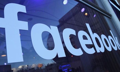 Được thưởng hơn 500 triệu đồng nhờ phát hiện lỗ hổng 'chết người' của Facebook