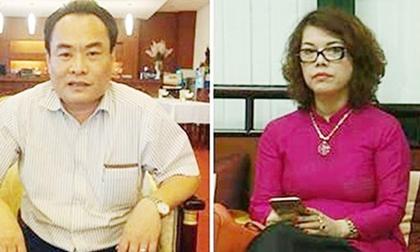 Bóc trần chiêu trò của Trần Đức Trung cùng đồng phạm lừa đảo hơn 40 tỉ