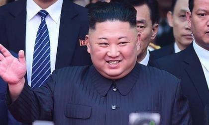 Lịch trình dự kiến 2 ngày thăm chính thức Việt Nam của Chủ tịch Kim Jong Un