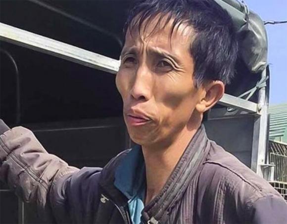vu nu sinh giao ga bi sat hai: cu dien thoai bi an 'to' dong pham chua lo sang? - 1