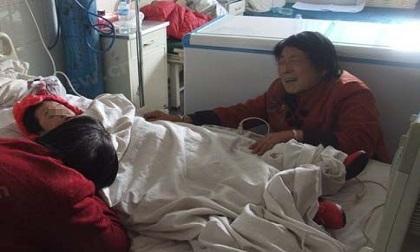 Bé trai 7 tuổi bị cảm lạnh đến tử vong chỉ vì việc làm này của mẹ, bác sĩ giỏi nhất cũng bất lực