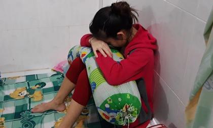 Cho con rồi tung tin bị bắt cóc: Bi kịch của những thiếu thốn