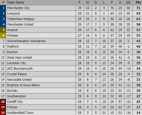 Lukaku lập cú đúp ngoài dự kiến, Man United nhọc nhằn giành trọn 3 điểm - Ảnh 4.