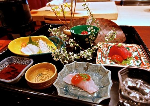 Những món ăn đường phố không thể bỏ qua khi đến Nhật Bản - 10