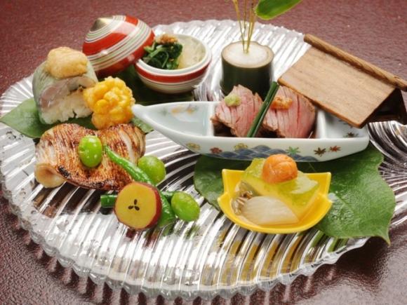 Những món ăn đường phố không thể bỏ qua khi đến Nhật Bản - 11