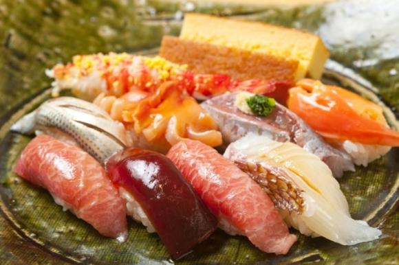 Những món ăn đường phố không thể bỏ qua khi đến Nhật Bản - 5