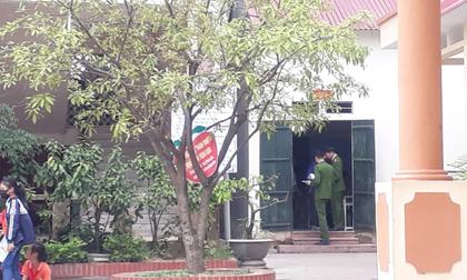 Vụ thầy giáo bị 'tố' dâm ô ở Bắc Giang: Kiểm tra thân thể 14 học sinh, không thấy dấu vết gì nghi vấn
