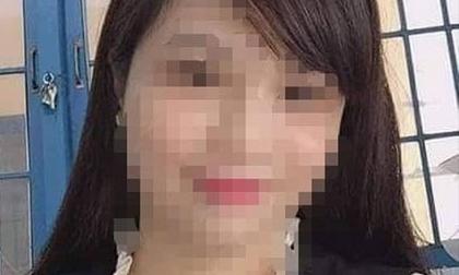 Chồng cô giáo ở chung phòng với nam sinh dưới 16 tuổi trong khách sạn tiết lộ lí do tố cáo hành vi của vợ