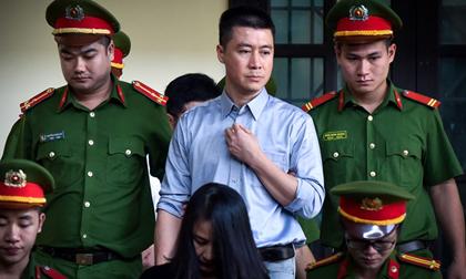 Trùm cờ bạc Phan Sào Nam được đề nghị áp dụng tình tiết giảm nhẹ