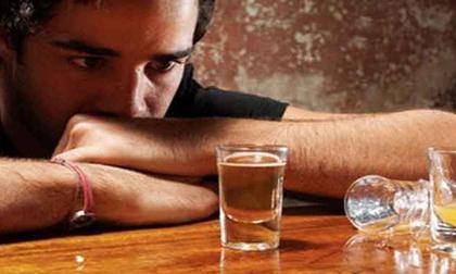 Cơ thể sẽ ra sao nếu bạn ngừng uống rượu bia trong 28 ngày?