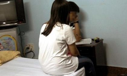 Bộ GD-ĐT vào cuộc vụ cô giáo chung phòng khách sạn với nam sinh lớp 10