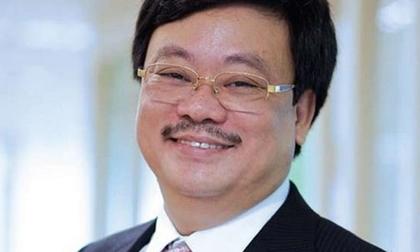 Nguyễn Đăng Quang: Tỷ phú nước mắm kín tiếng và đáng gờm