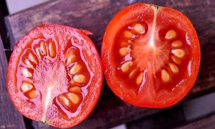 Loại hạt khi nấu ăn ai cũng bỏ đi lại có tác dụng thần kỳ cho sức khỏe