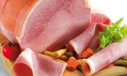 Thực phẩm gây suy thận nhanh khủng khiếp, nhiều người Việt mê mẩn