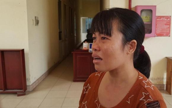 Vụ 2 bé gái chết vì tai nạn, bố mẹ ôm di ảnh cầu cứu khắp nơi: Hoãn phiên tòa, người mẹ khóc ngất - Ảnh 4.