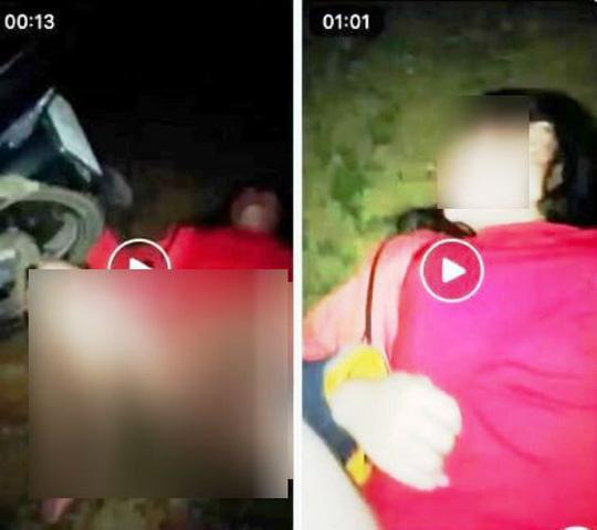 Vụ nữ sinh lớp 10 bị xâm hại tình dục, quay clip tung lên mạng: Mẹ nữ sinh tiết lộ thông tin sốc