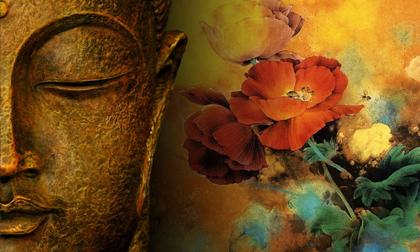 Phật dạy 15 điều thay đổi hoàn toàn cuộc đời người phụ nữ, biết sớm hạnh phúc đến sớm