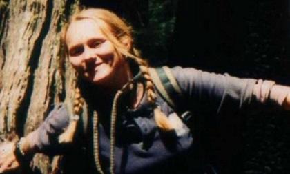 Những thi thể không nguyên vẹn trong khu rừng vắng: Tấm bản đồ chết chóc