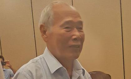 Chồng đại gia Tư Hường tố con trai chiếm giữ Ngân hàng Nam Á