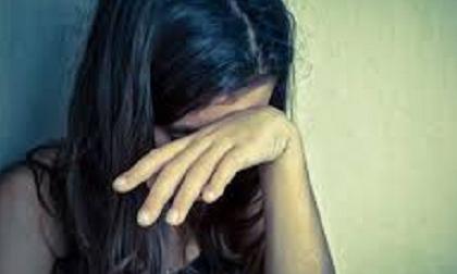 Điều tra vụ bé gái 13 tuổi bị xâm hại nhiều lần đến mang thai