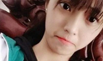 Nam Định: Nữ sinh 15 tuổi mất tích khi đi tập văn nghệ ở trường