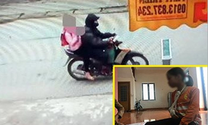 Bé gái bị xâm hại ở vườn chuối: Viện Kiểm sát TP Hà Nội chỉ đạo khẩn