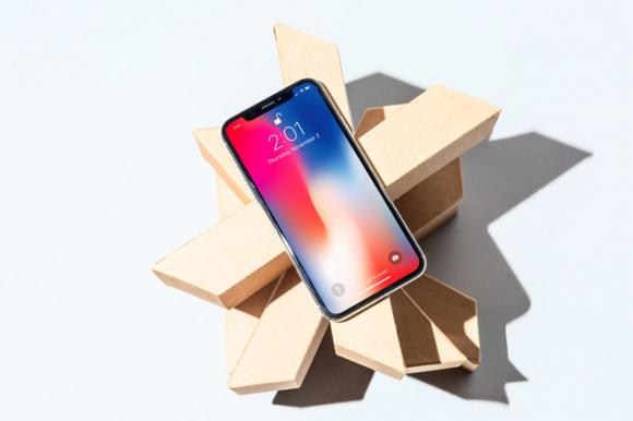Những điều cần biết trước khi mua bộ ba iPhone Xs, iPhone Xs Max và iPhone Xr - 7
