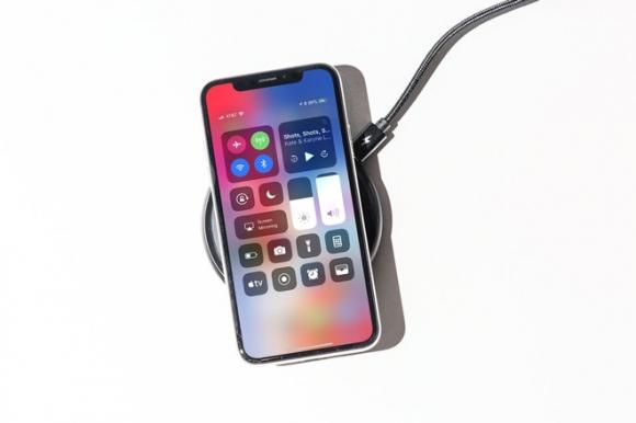 Những điều cần biết trước khi mua bộ ba iPhone Xs, iPhone Xs Max và iPhone Xr - 3