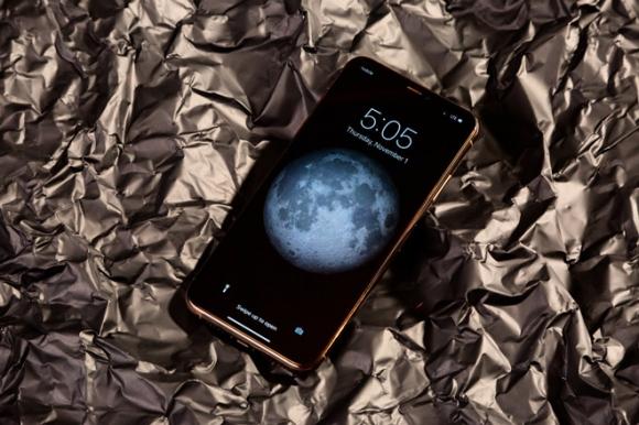 Những điều cần biết trước khi mua bộ ba iPhone Xs, iPhone Xs Max và iPhone Xr - 12