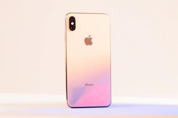 Những điều cần biết trước khi mua bộ ba iPhone Xs, iPhone Xs Max và iPhone Xr - 13