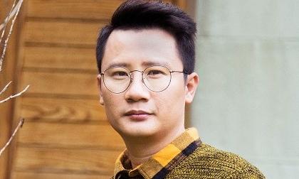 Sao Việt bức xúc khi kẻ sàm sỡ trong thang máy chỉ bị phạt 200 nghìn