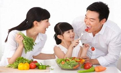 100% người Việt có thói quen này sau bữa ăn nhưng không biết là nguy hại đến sức khỏe, đó là...