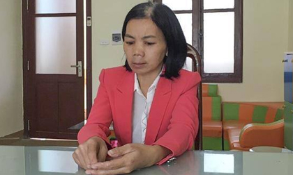 Nóng: Bắt tạm giam thêm 3 đối tượng trong vụ nữ sinh ship gà bị sát hại