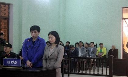 Cao Bằng: Án chung thân và tử hình cho 2 đối tượng gieo rắc 'cái chết trắng'
