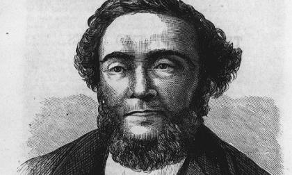 Tên tội phạm kỳ lạ nhất lịch sử nước Mỹ: Manh mối dần sáng tỏ