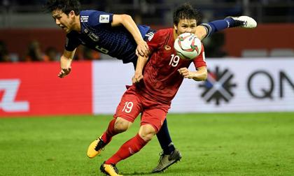 8 ngôi sao ĐNÁ đáng xem nhất vòng loại U23 châu Á 2020