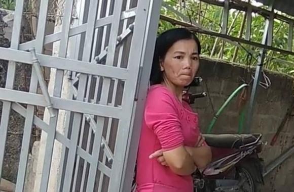 Vụ nữ sinh giao gà bị giết: 1 trong 2 kẻ vừa bị khởi tố tội hiếp dâm là ai?